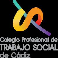 Formación Colegio TS Cádiz