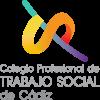 Plataforma de Teleformación del Colegio Profesional